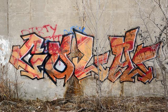 COLA (Acid420)