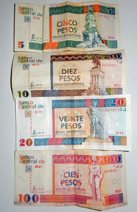 cuban-money-CUC
