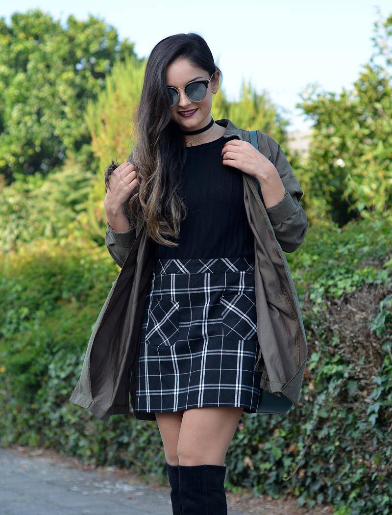 zara_ootd_outfit_lookbook_street style_monglam_hym_shein_20