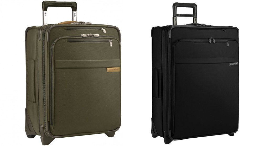 Briggs-and-Riley-luggage