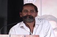 SP Jananathan on Purampokku Engira Podhuvudamai