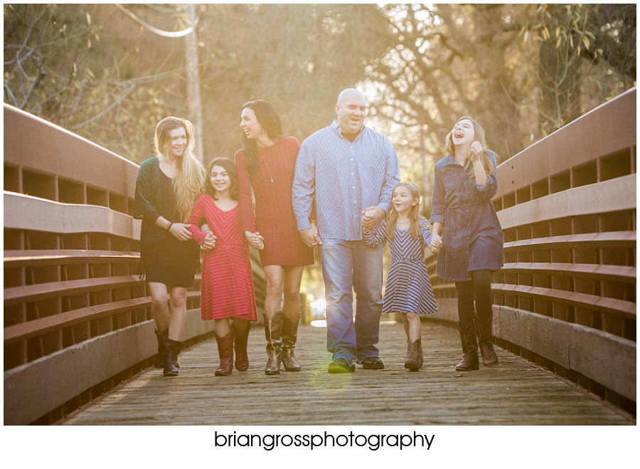 Carrion122014_BrianGrossPhotography-188_Proof