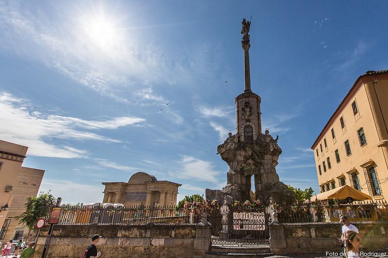 Fin de semana en Córdoba-2