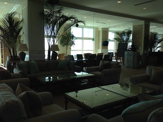 Margaritaville Hotel, Pensacola FL