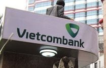 vietcombank00