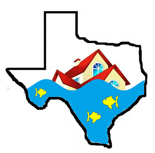 The Texas Housing Boom: It's a Wash