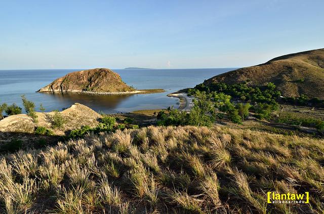 Batbatan Islet