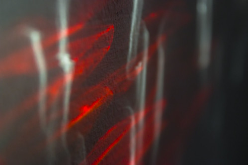 Crimson Refraction - 04