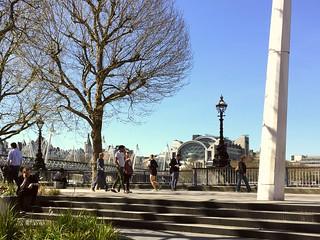 Londres RunMX