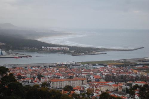 Settling Down Portugal5