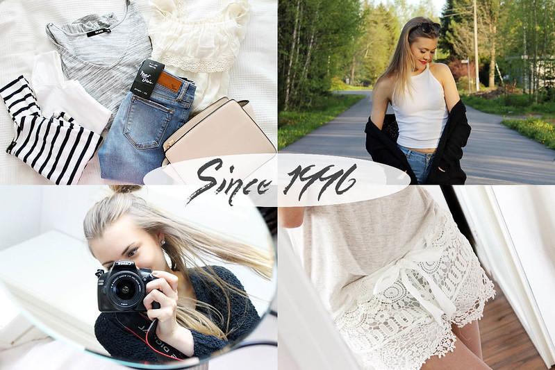 blogfav1
