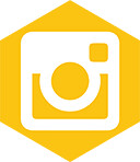 Instagram Yellow