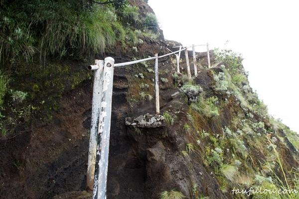 Mt_Rinjani (115)