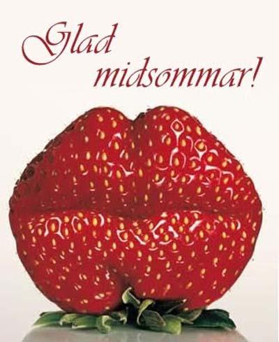 midsommar10