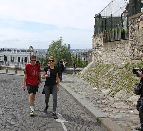 15e09 Montmartre2015-05-096462 variante Uti 465