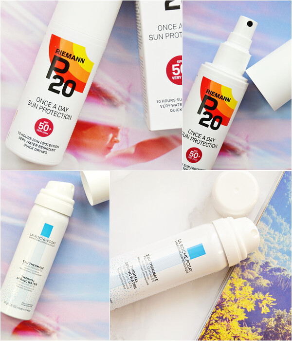 P20-spf50-review