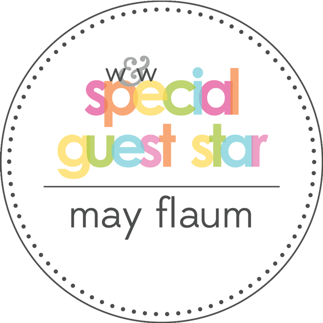 special-guest-star_mayflaum