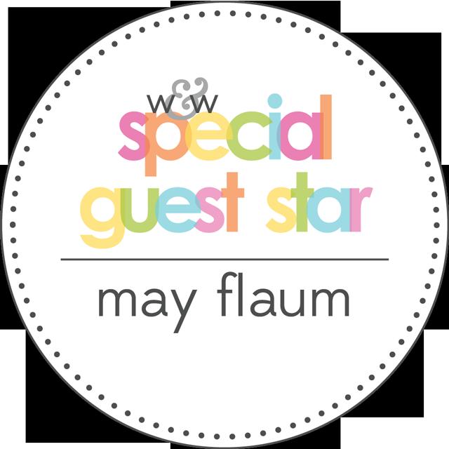 special-guest-star_mayflaum