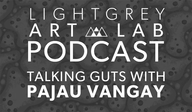 05.11.15_Talking Guts With Pajau Vangay