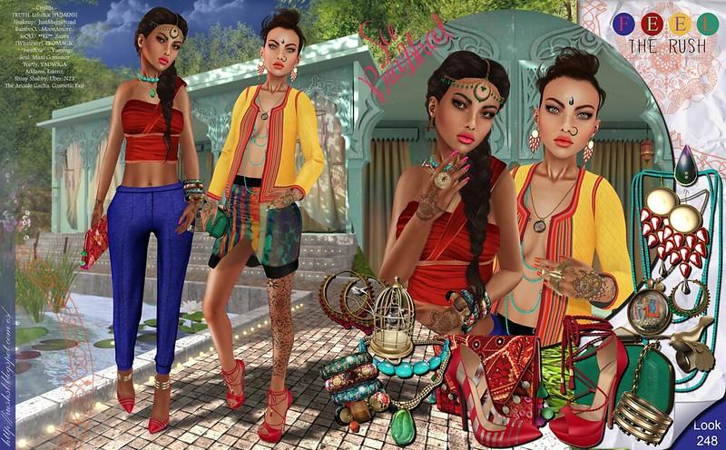 Su Prabhat