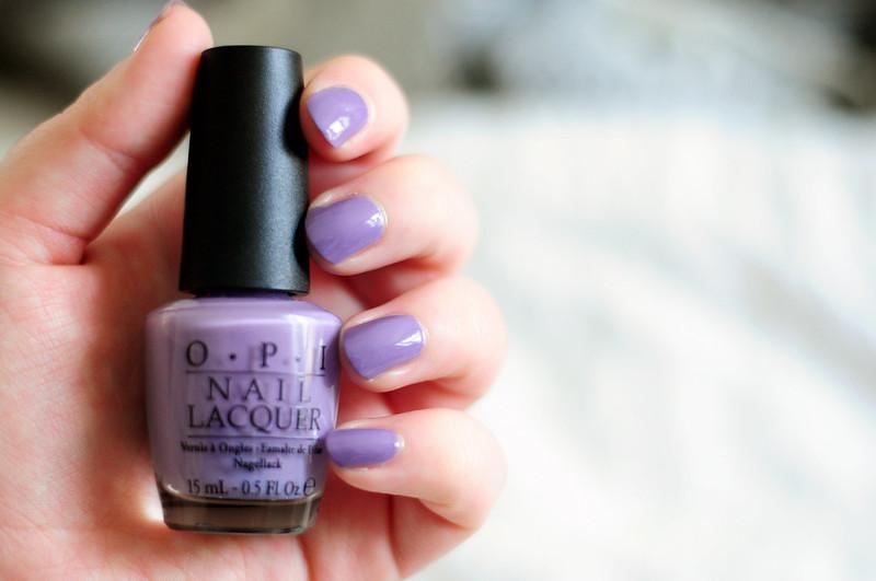 notd-opi-planks-a-lot-nail-polish-rottenotter-rotten-otter-blog