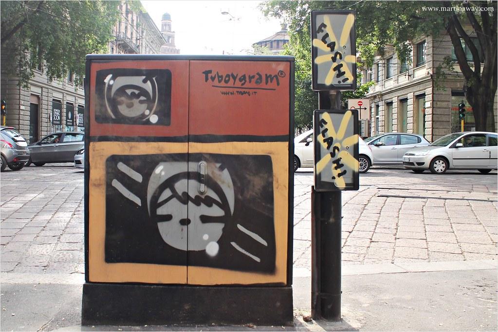 EnergyBox by Tvboy