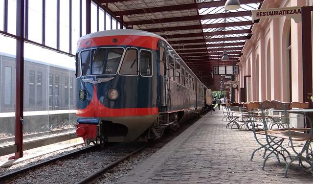 Utrecht Maliebaan, DEI 41