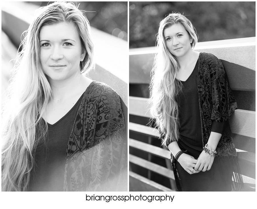 Carrion122014_BrianGrossPhotography-156_Proof