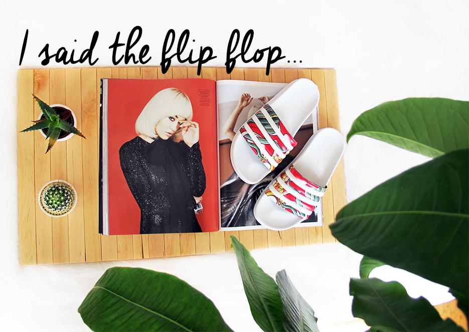 pose-flip-flop-adidas-1.1