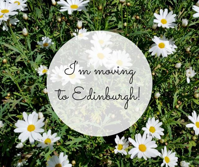 uk fashion lifestyle blogger laurenella life post