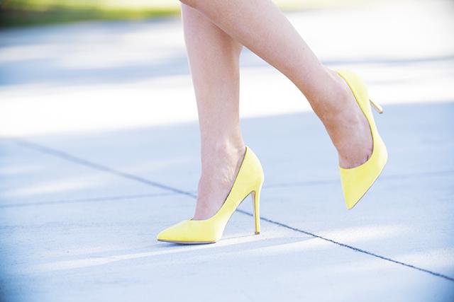 yellowheels5