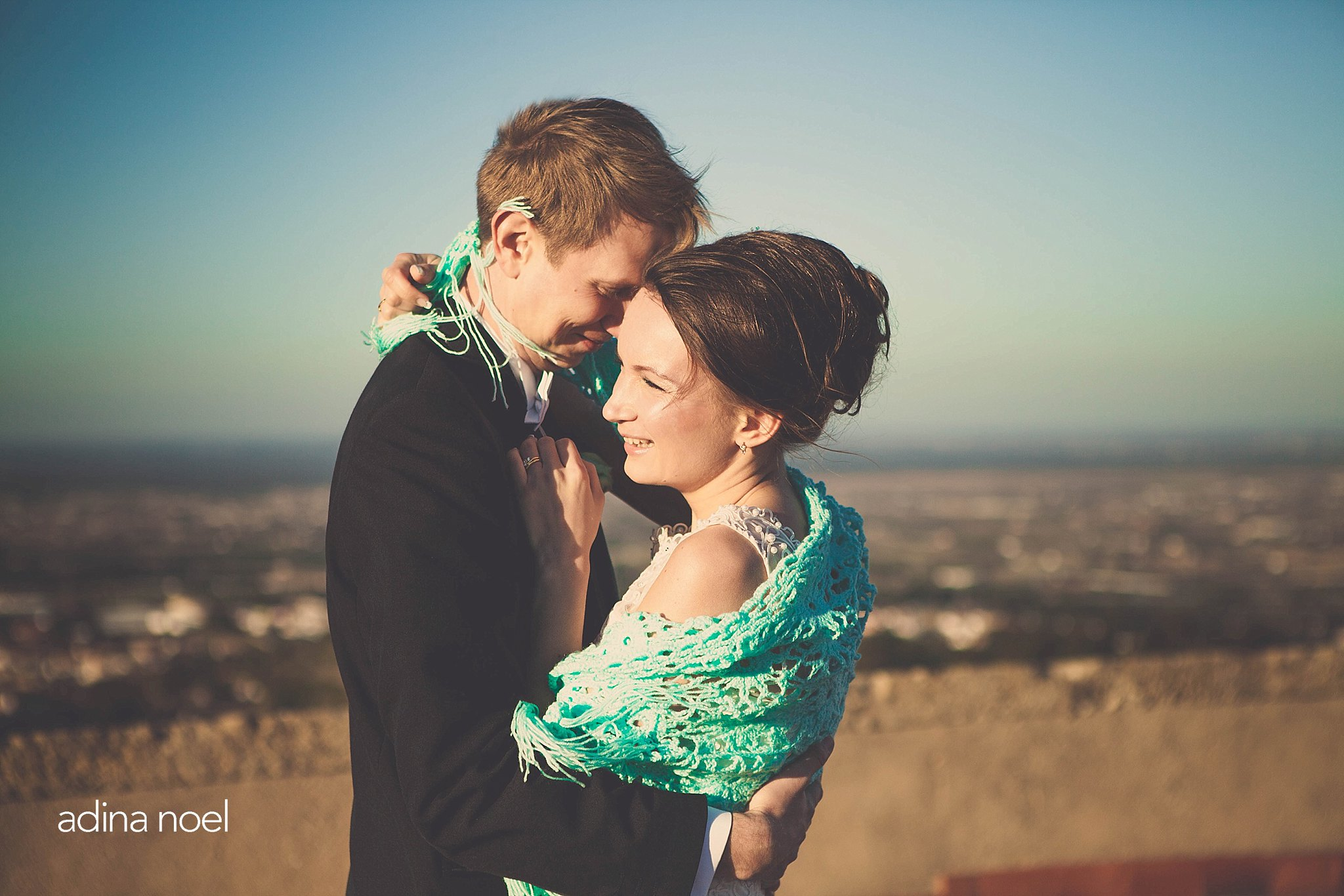 Stachour-Wedding 297_WEB