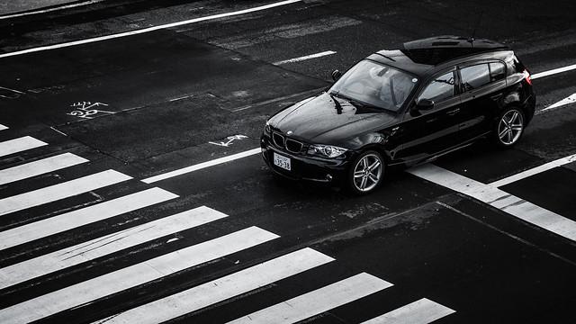 20150601_05_BMW 1-Series