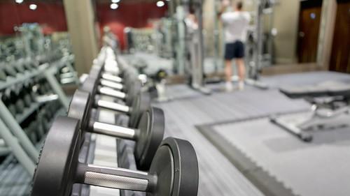 Manners_-8-tips-voor-het-vinden-van-de-juiste-sportschool-6