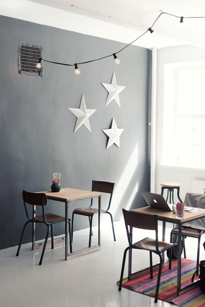 cafekokko-(6-of-9)