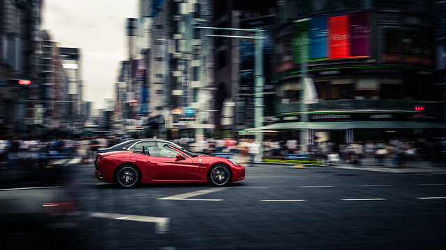 20150528_04_Ferrari California