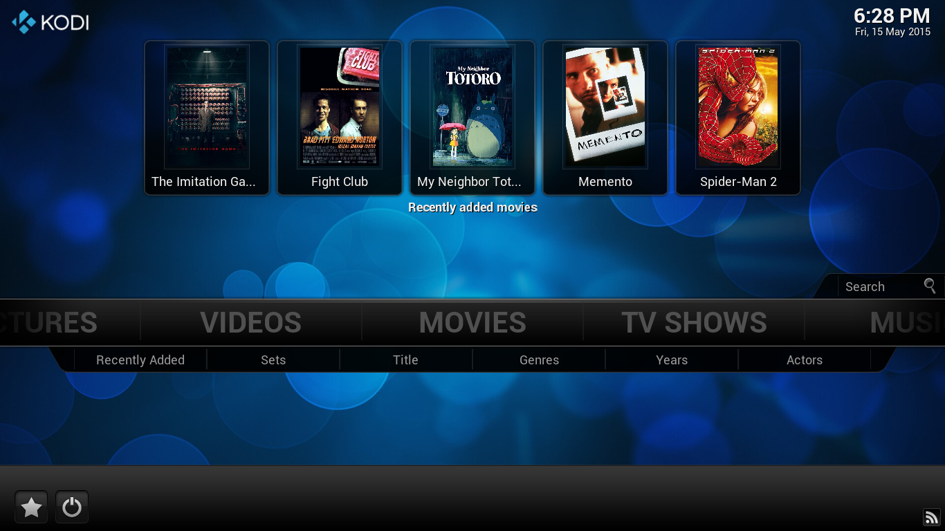 kodi-movies