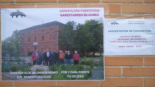 Puentesina