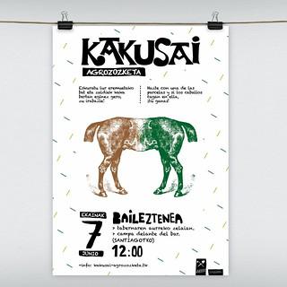 kakusai_kartela