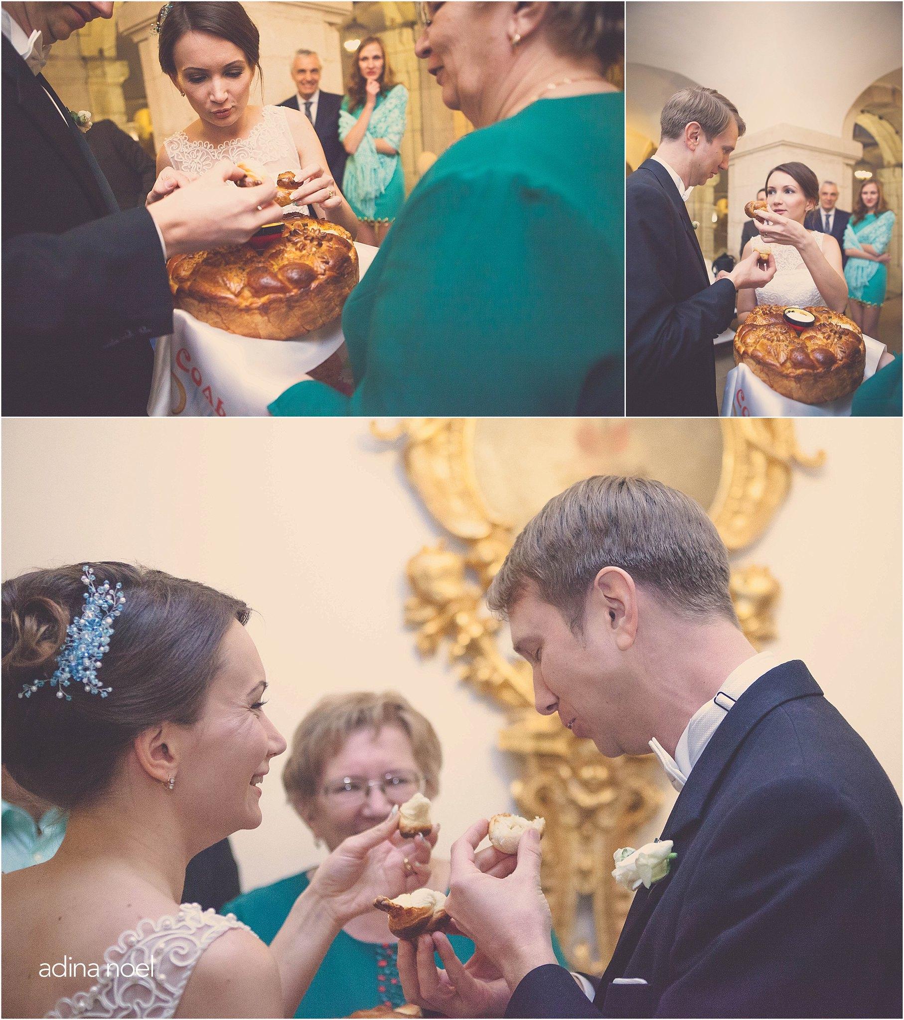 Stachour-Wedding 326_WEB