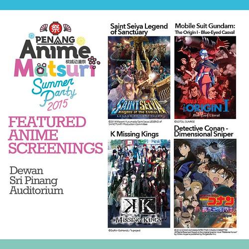 PAM15_Anime_Movies