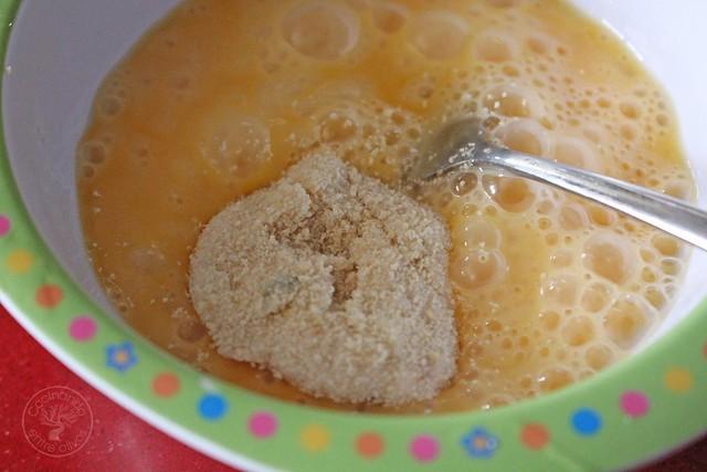 Nuggets de merluza www.cocinandoentreolivos.com (13)