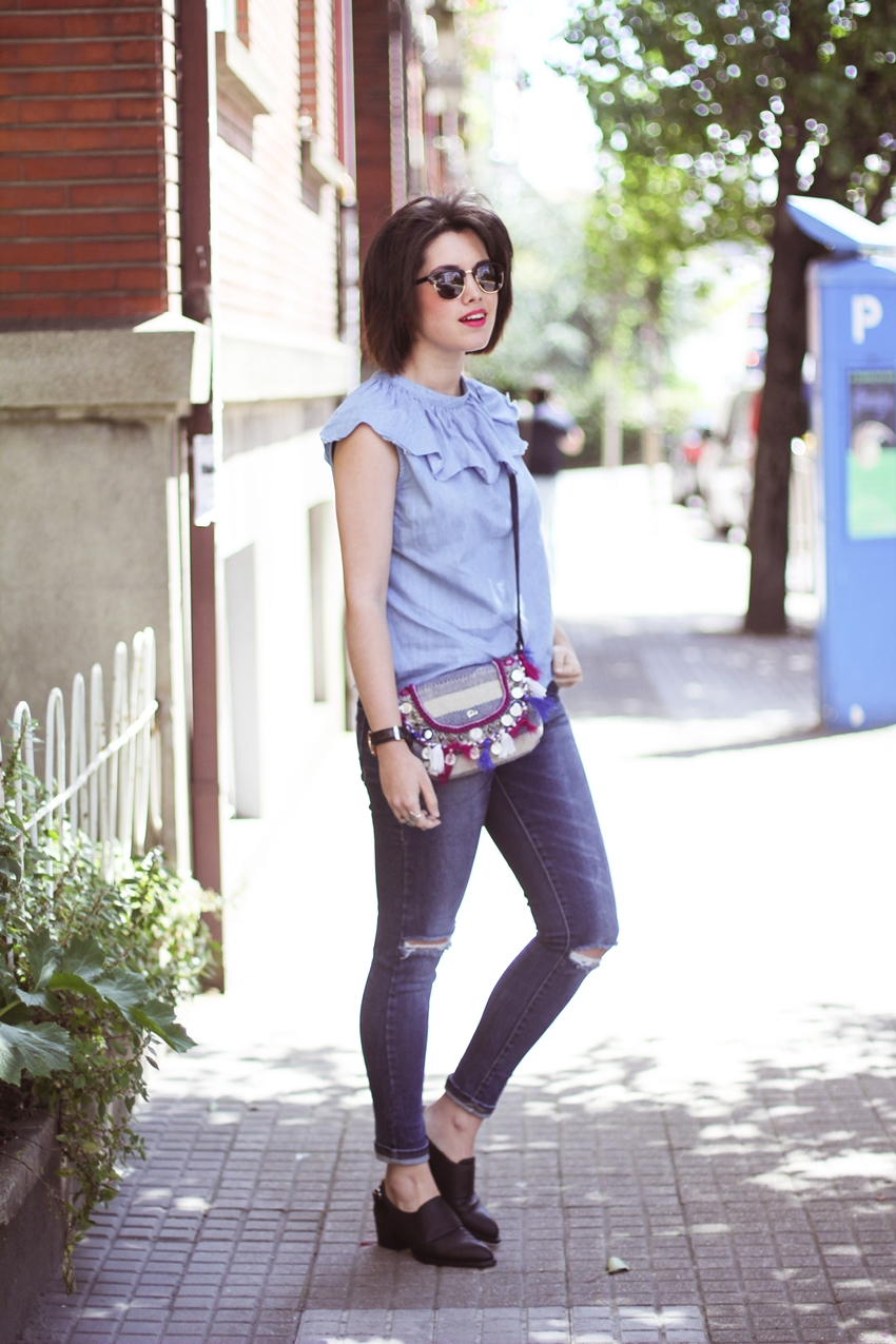 pepa-loves-top-doble-denim-alexander-wang-emily-shoes-mister-spex-sunglasses
