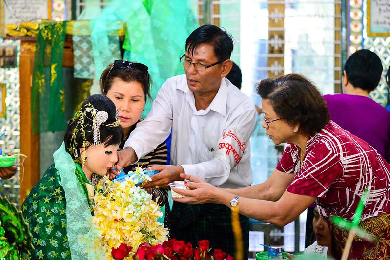 Myanmar_day3_26