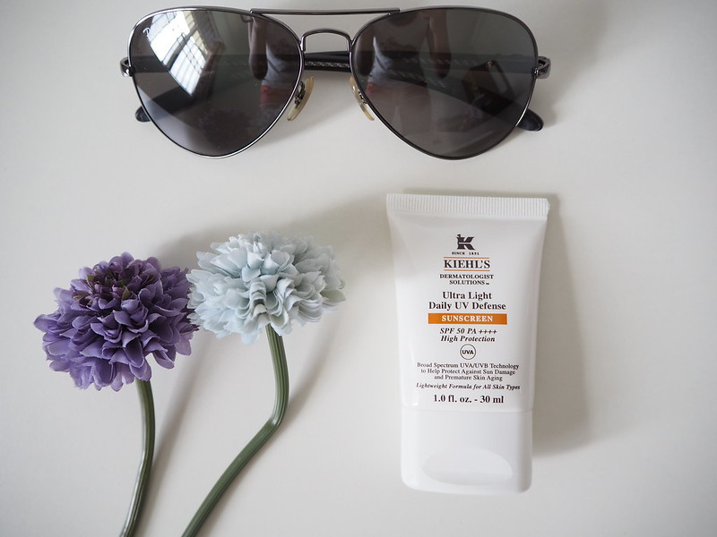 kiehl's sunscreen review (8)