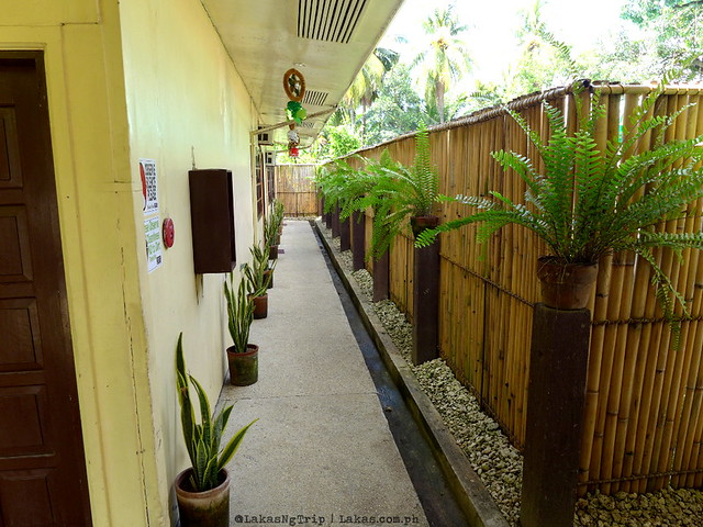 Jasmine Pension Home in Iligan City, Philippines