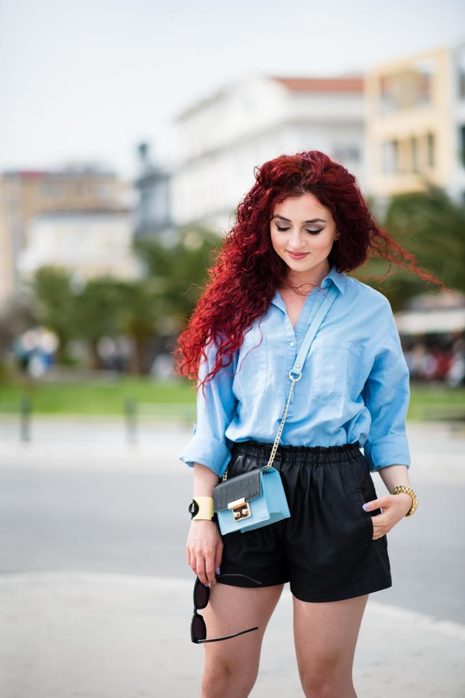 blue&black (6)
