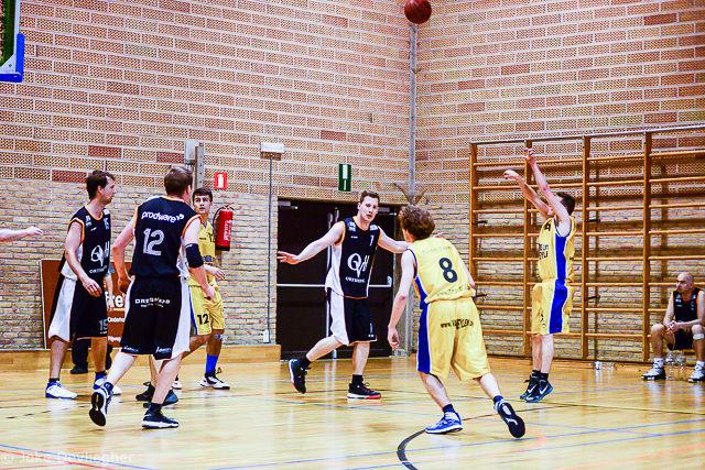 Vanheylen Triton basketbaltornooi-1-6