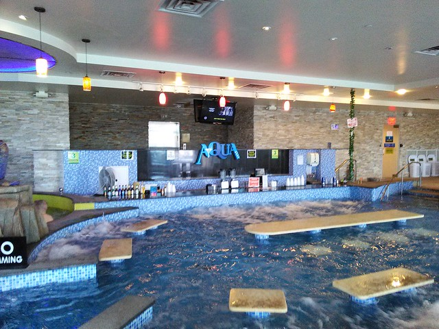 indoor pool bar. Aqua Bar - Hydrotherapy Pool Spa Castle Texas Indoor