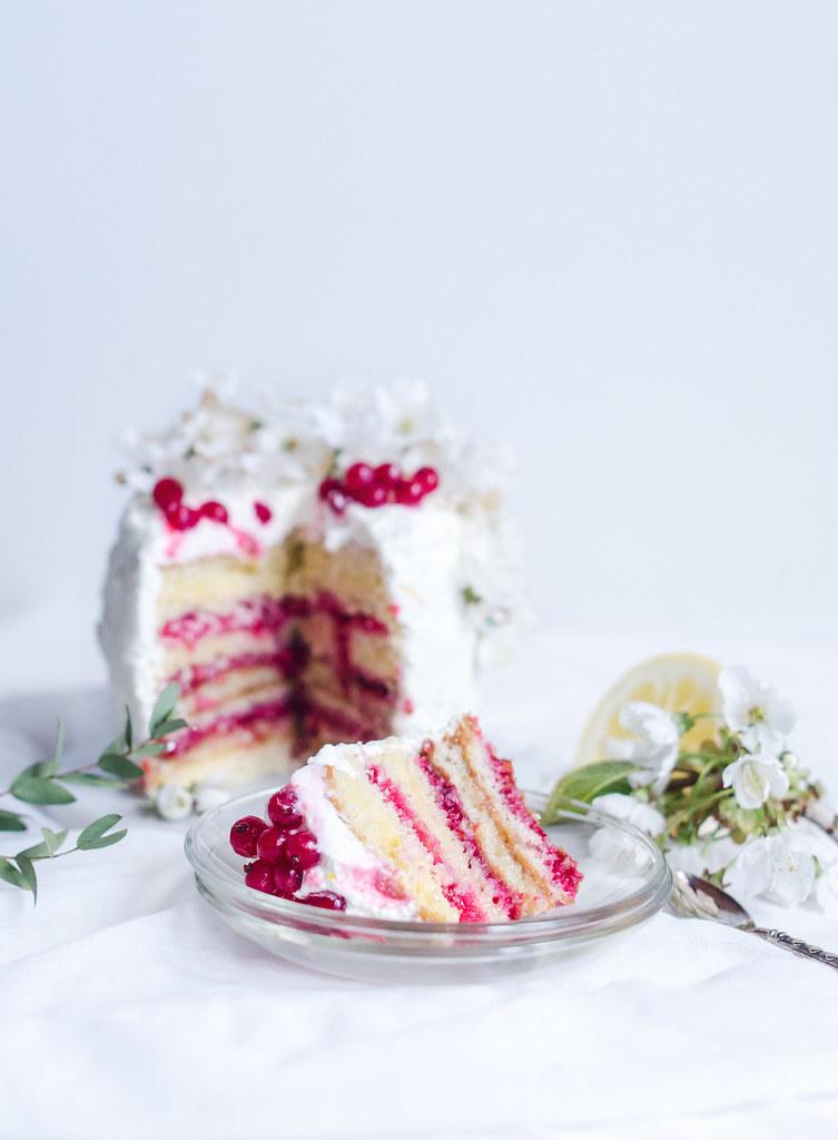 världensgodastesommartårta